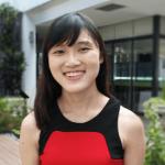 Raelyn Tan