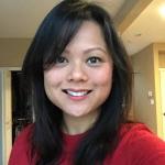 Katharine Chan