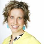 Amy Kilpatrick Mascott