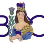 Bella BC logo