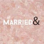 Marriedand