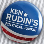 Political Junki
