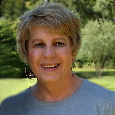 Barbara Jacoby