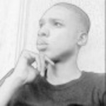 Nwokolo Collins