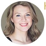 Amanda Hearn