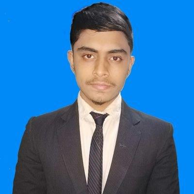 Subhranil De
