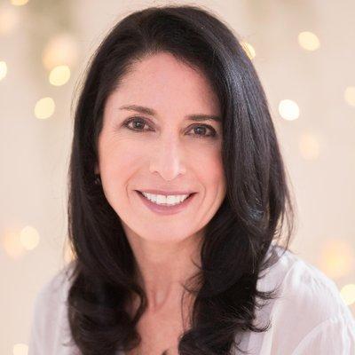 Lori Popkewitz Alper