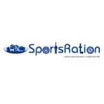 sportsration